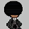 GC100's avatar