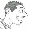 GC3K's avatar