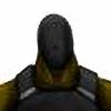 GCAkeith's avatar