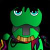 Gcan123's avatar