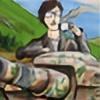GCanola's avatar