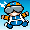 gcardozo73's avatar