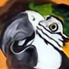 GCBelsey's avatar