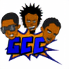 GCC-StudiosX's avatar