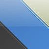 GCCDC's avatar
