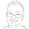 gcdiv's avatar