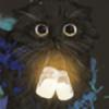 gceozeh's avatar