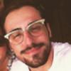gcervn's avatar