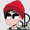 GCFurtado's avatar