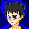 GCGblacknigth's avatar
