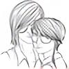 gcgg's avatar
