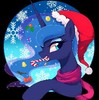 GCL18772318775's avatar