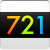 GCL721's avatar