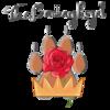 gclionessa's avatar