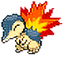 gcmn2000's avatar