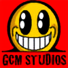 GCMstudios's avatar