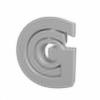 gco360's avatar