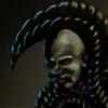 GCoady's avatar