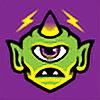 gcoghill's avatar