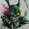 GColeclough's avatar