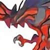 gcollur's avatar