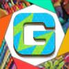 gconnect's avatar