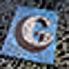 Gcrackle1's avatar