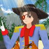 gcs1992's avatar