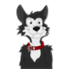 gcsfenix's avatar