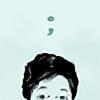 gcsojordc's avatar