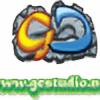 gcstudio's avatar