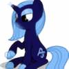 GCSummers's avatar