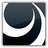 GCTHawk7's avatar