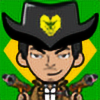 gcthefoxybr's avatar
