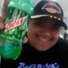GCXtremeBoomboxUnit's avatar