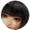 GD-choco's avatar