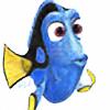 GD-Doreen-BJ's avatar