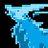 GD-Kitkat's avatar