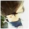 GD-MDH9's avatar