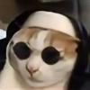 GD-Nikhil's avatar