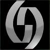 gd08's avatar