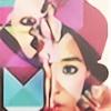 gdbabymakesitsohot22's avatar