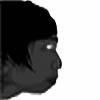 gdboy's avatar