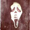 GDC82's avatar