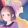 gdccfg's avatar