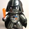 GDEAN's avatar