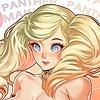 GDecy's avatar