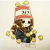gdenino's avatar