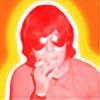 GdeSiam's avatar