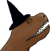 GDeyke's avatar